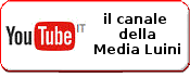 YouTube-Luini